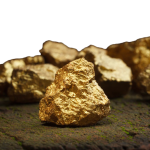 LMME Gold Ore Pic